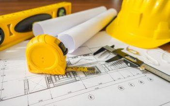 construction_spv